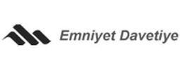 emniyet-logo
