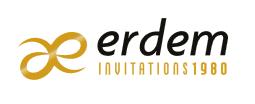 erdem-logo
